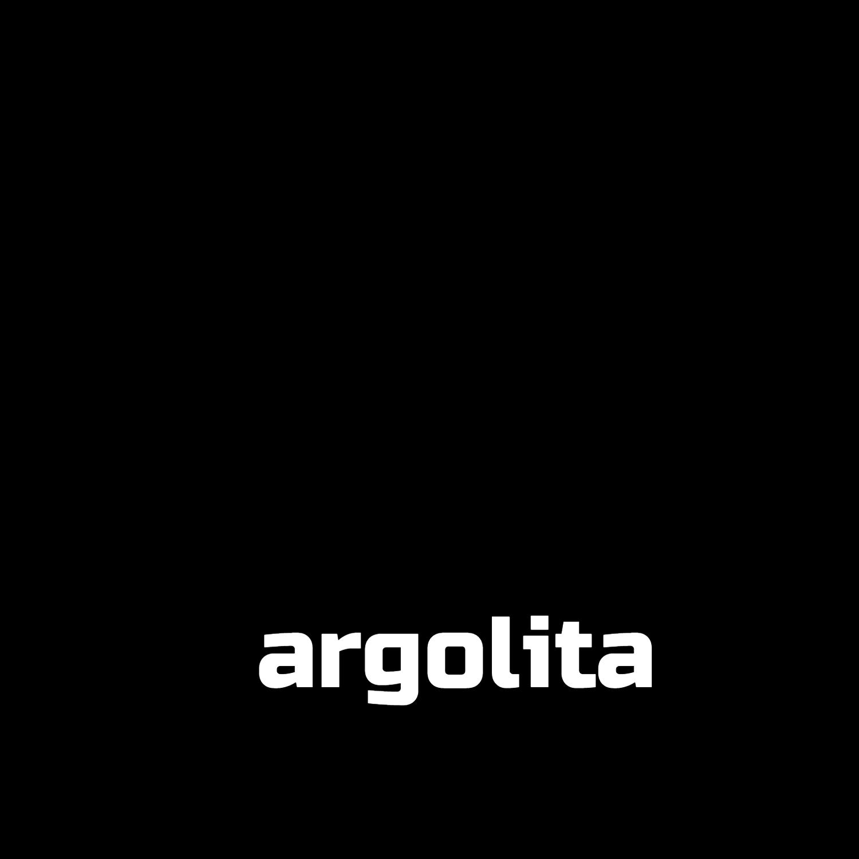 """UAB """"Cargolita"""""""